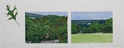 Harlem River Valley Series