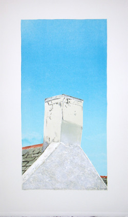 01 Roanheads Chimneys #1
