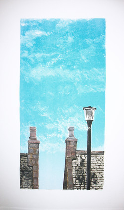 06 Roanheads Chimneys #6