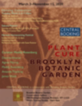 BBG Plant Cure evite 180.jpg