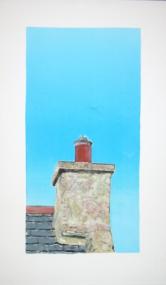 09 Roanheads Chimneys #9
