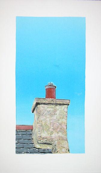 09 Roanheads Chimneys #9.jpg