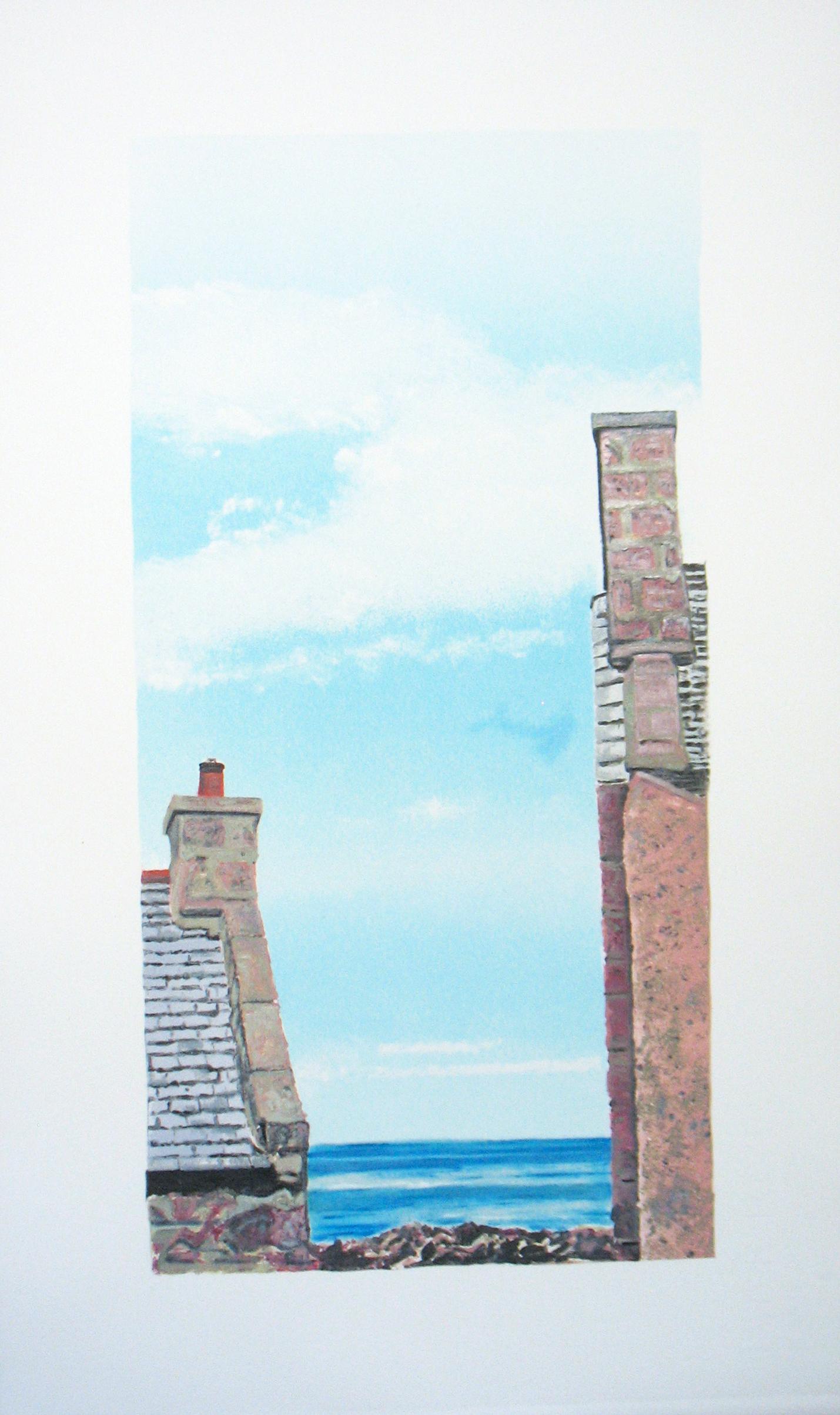 07 Roanheads Chimneys #7