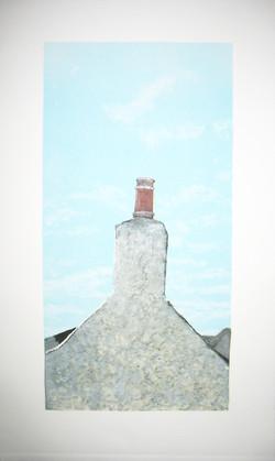 03 Roanheads Chimneys #3