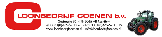 Logo-Coenen-Loonbedrijf-trans-1085.png