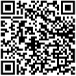 QR-PowerXtreme-App-Android-2-150x150.png