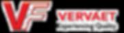 Vervaet-Logo-320x200.png