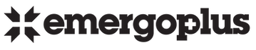 Emergoplus logo zwart.png