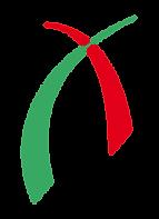 Logo_ZAJK-218x300.png