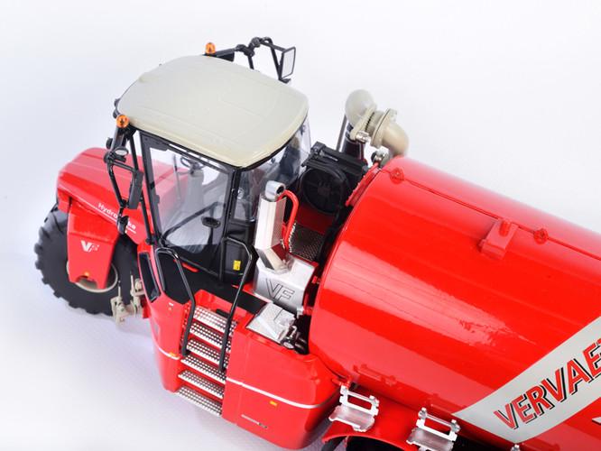 vervaet miniaturen hydro trike 5 w (60).