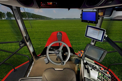 Trike cabine.jpg