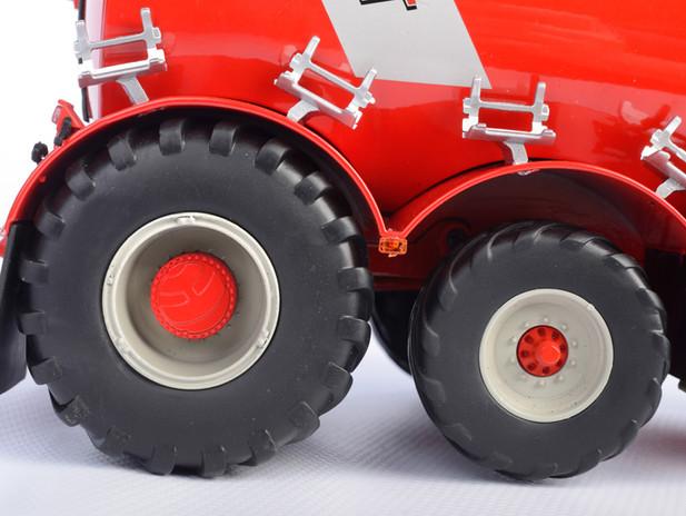 vervaet miniaturen hydro trike 5 w (42).