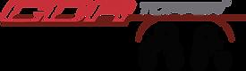 CDR logo.png
