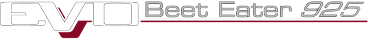 Logo_evo 925.png