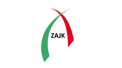 Nieuwe website voor ZAJK