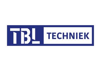 Een nieuwe website voor TBL Techniek