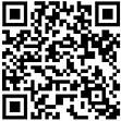 QR-PowerXtreme-App-IOS-1-150x150.png