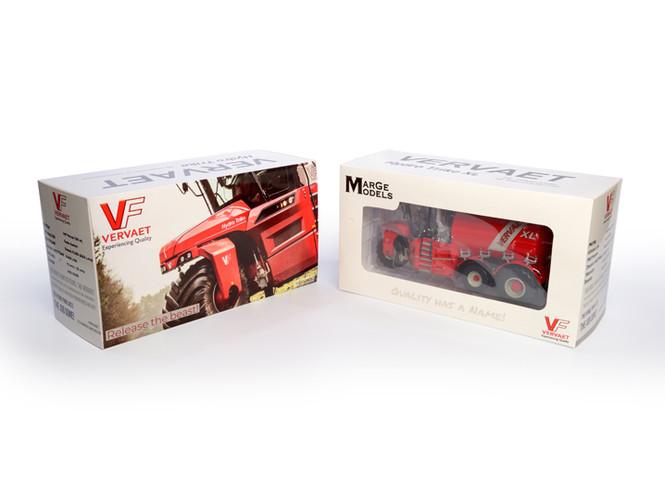 vervaet miniaturen hydro trike 5 w (12).