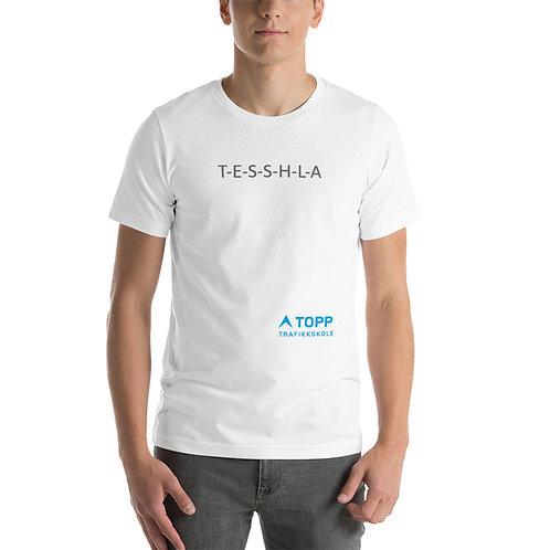 T-Skjorte TESSHLA