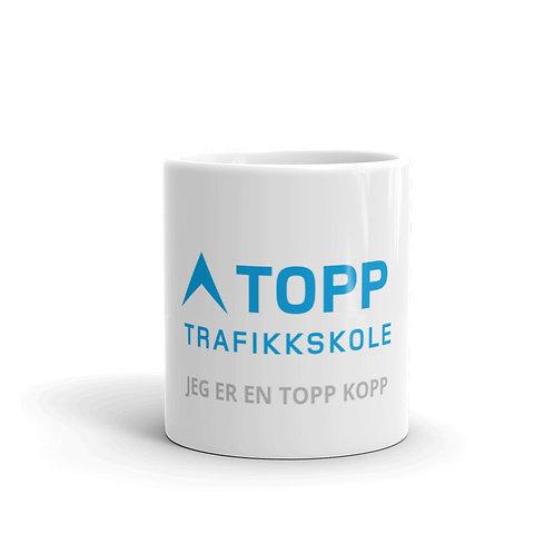 Topp Kopp
