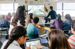 classroom-technology-2