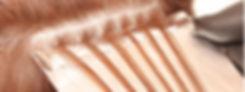 美容室 美容院 鎌倉 arbolgrande アルボグランデ おすすめ 人気 カラーリスト へアリセッター オーガニック