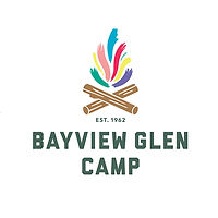 bayview glen.jpg