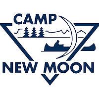 camp newmoon.jpg