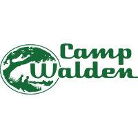 campwalden-logo-2014.jpg