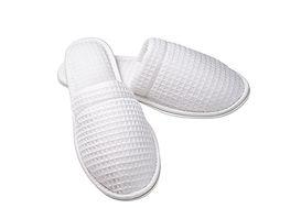 Closed-Toe-Slippers-5.jpg