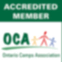 Ontario-Camps-Association.jpg
