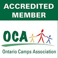 Ontario-Camps-Association.jpg
