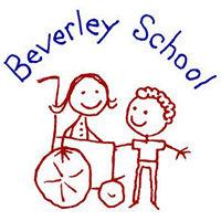 beverley school.jpg