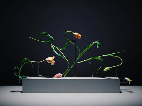 ignant-art-carl-kleiner-postures-002-144