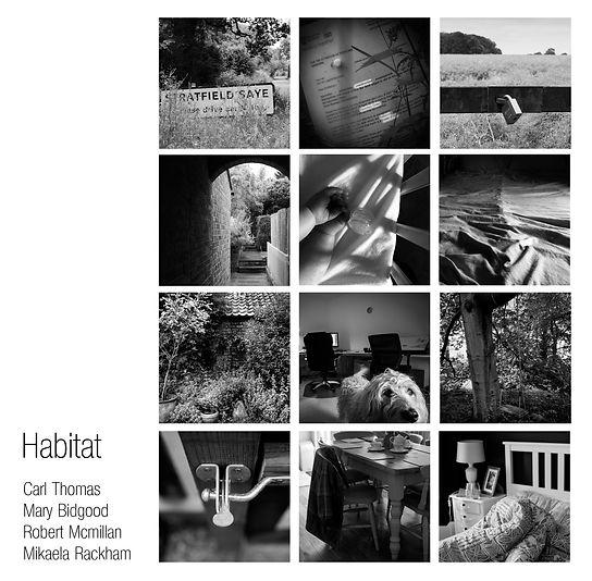Habitat 2.jpg