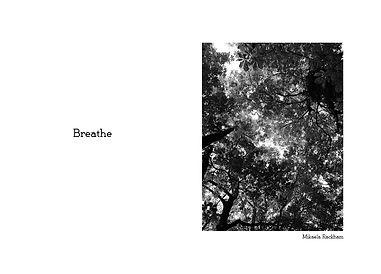 Breathe name.jpg
