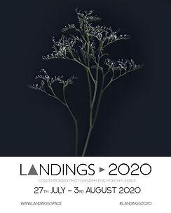 landings2020poster-1.jpg