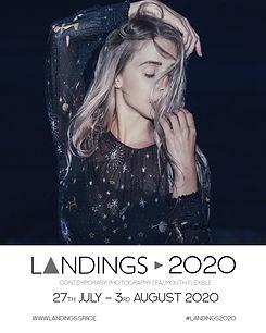 landings2020poster-2.jpg