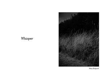 Mary Whisper.jpg