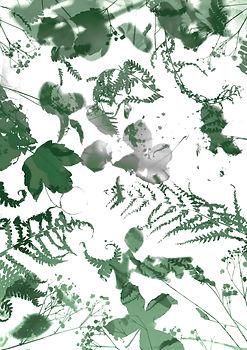 invert green2.jpg