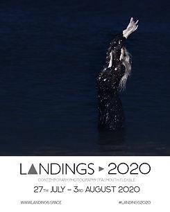 landings2020poster-3.jpg