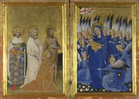 english-french-wilton-diptych-NG4451-fm.