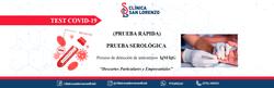 PRUEBA RAPIDA banner_new