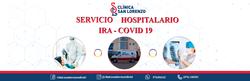 HOSPITALIZACION COVID BANNER_new