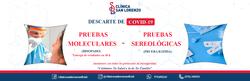 PRUEBA RAPIDA Y MOLECULAR  banner_new