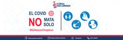 COVID NO MATA SOLO BANNER_new