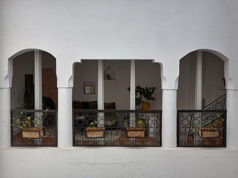 Marrakech-2012-0230.jp