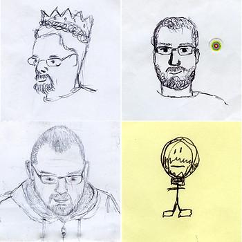 Portraits-drawing.jpg