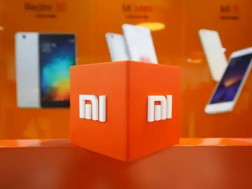 Xiaomi defends its data practices in light of recent privacy violation accusations