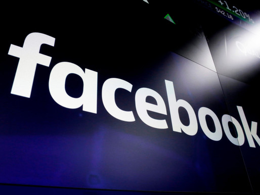 Domain registrar that vends deceptive web addresses currently in a lawsuit with Facebook Inc.
